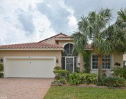 303 NW Shoreline Circle, Port Saint Lucie image