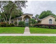 323 Old Dunn Court, Lake Mary image