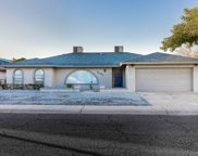 5131 W Harmont Drive, Glendale image