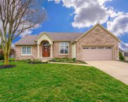 6815 Murdock Court, Canal Winchester image