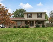 5303 Thompson  Road, Indianapolis image
