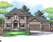 18111 78th Place, Maple Grove image