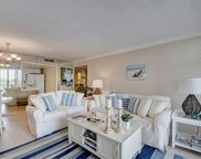 2505 S Ocean Boulevard Unit #405, Palm Beach image