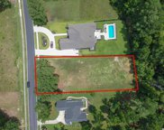 Lot 502 Chamberlin Road, Myrtle Beach image