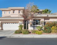509 PROUD EAGLE Lane, Las Vegas image
