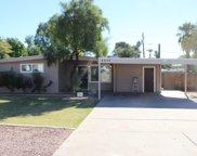 2827 E Osborn Road, Phoenix image