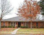 5625 Cornerstone, Garland image