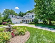 11335 Mcclure Manor  Drive, Charlotte image
