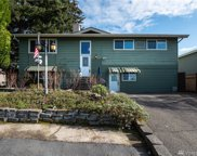 11850 Occidental Ave S, Seattle image