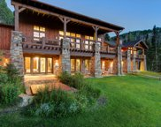 182 White Pine Canyon Rd, Park City image