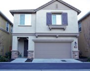 2101  Camino Real, Roseville image