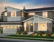 3303 216th (lot 3) Place SE, Bothell image