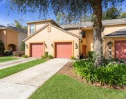 2528 SUMMIT VIEW DR, Jacksonville image