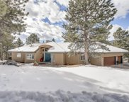 30442 Heavenly Court, Evergreen image