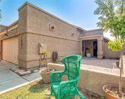 1602 N Comanche Drive, Chandler image