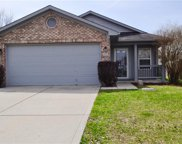 5037 Rocky Forge  Drive, Indianapolis image