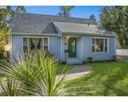 2624 17TH  AVE, Forest Grove image