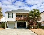 502 S 23rd Ave, North Myrtle Beach image