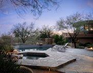9447 E Covey Trail, Scottsdale image