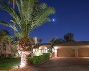 11818 N 96th Place, Scottsdale image