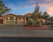 5817 E Night Glow Circle, Scottsdale image