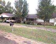 4225 Cr 1151, Greenville image