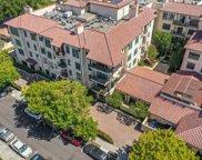 555 Byron St 306, Palo Alto image