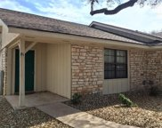 21013 Highland Lake Dr Unit F-81, Lago Vista image