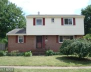 8517 LUCERNE ROAD, Randallstown image