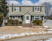 40 Carrie Ave, Bethpage image