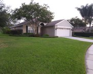 3523 Brickell Court, Land O Lakes image