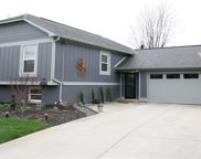 13211 Brooks School  Road, Fishers image