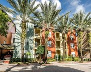 2440 W Horatio Street Unit 1020, Tampa image