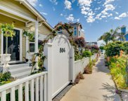 804 Toulon Ct, Pacific Beach/Mission Beach image