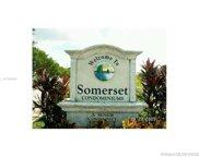 2840 Somerset Dr Unit #101M, Lauderdale Lakes image