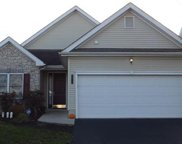 5019 Valley Stream, Lower Macungie Township image