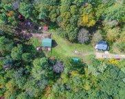 36 North Road, Gilmanton image