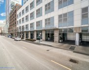 701 South Wells Street Unit 902, Chicago image