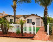 577 Florence St, Imperial Beach image