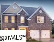 210 Willowbottom Drive, Greer image