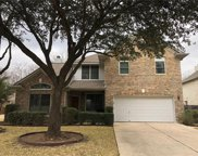 2002 Inverness Dr, Round Rock image