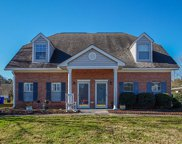 1636 Baltusrol Lane, Mount Pleasant image