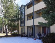 16051 East Alaska Place Unit 3, Aurora image