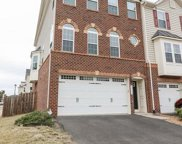 42140 SANDOWN PARK TERRACE, Aldie image