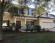1739 Windover Place, St Augustine image