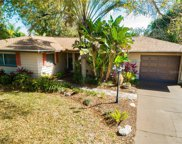 291 Keating Drive, Largo image