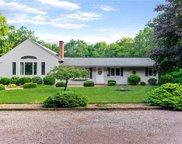 804 Whaley Hollow RD, Coventry image