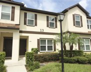 600 Northern Way Unit 1306, Winter Springs image