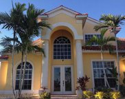 3419 Nw 21st  Terrace, Cape Coral image