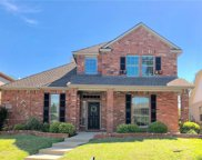 2060 Ashbourne, Rockwall image